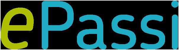 epassi-logo